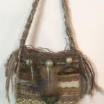 Woven-mini-purse